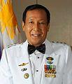 Col. Reynaldo Cabauatan.jpg