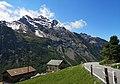 Col de Klausen, Klausen Pass (48065934217).jpg