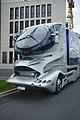 Colani Truck (39354818802).jpg