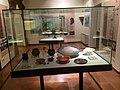 Coleccion Museo Juan Cabre 12.jpg
