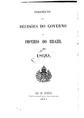 Colleccao leis 1829 parte3.pdf