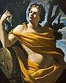 Collection Motais de Narbonne - Apollon - Charles Mellin.jpg