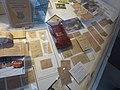 Collections of Sporvejsmuseet - Tram tickets.jpg