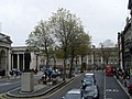 College Green - geograph.org.uk - 1582550.jpg