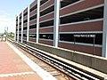 College Park-University of Maryland Station (30584709788).jpg