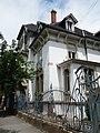 Colmar-Villa Boeschlin (8).jpg