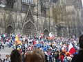 Cologne 2005 WYD.jpg
