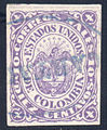 Colombia 1868 Sc54.jpg