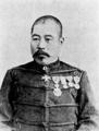 Colonel Matsunaga.PNG