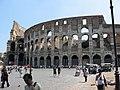 Coloseum 2 - panoramio.jpg