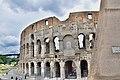 Colosseum, Rome, Italy (Ank Kumar) 13.jpg