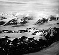 Columbia Glacier, Valley Glacier, August 24, 1964 (GLACIERS 1069).jpg