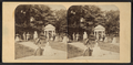 Columbian Spring, Saratoga, by Deloss Barnum.png