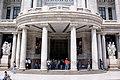 Columnas - panoramio (1).jpg