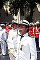 Comando-Geral do Corpo de Fuzileiros Navais celebra seus 206 anos (12996100593).jpg