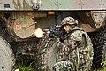 Combat training (7165660873).jpg