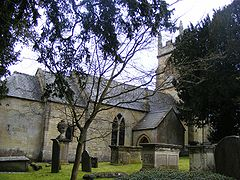 Combe Hay Church.jpg