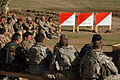 Combined checkpoint training DVIDS238827.jpg