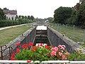Combleux canal d'Orléans 11.jpg