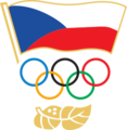Comité Olímpico Checo.png