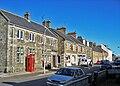 Commercial Street Ladybank.jpg