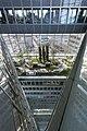 Commerzbank Tower Gardens 2012-09-06 01.jpg