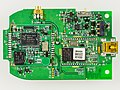Compass Systems Navibe GB732 - controller-4634.jpg