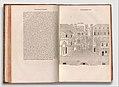 Compendium of Architectural Books by Sebastiano Serlio (Books I-V) MET DP345242.jpg