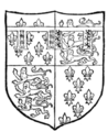 Complete Guide to Heraldry Fig719.png