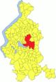Comuni Provincia di Varese-Varese.png