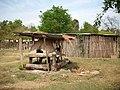 Comunidad Aborigen Porcelana - Baule - panoramio.jpg