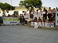 Concentración contra las corridas de toros (Cádiz) (7928111392).jpg