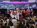 Concours Cosplay Dimanche - Animasia 2014 - P1940906.jpg