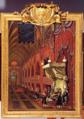 Conferimento degli Ordini di San Michele e dello Spirito Santo a Ferdinando di Borbone-Parma.png