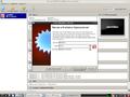 Configuração do virtualbox.png