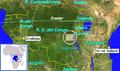 Congo y sus vecinos - Wind 1-3 (che).png