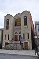 Congregation Beth Israel.JPG