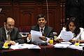 Congresista Jaime Delgado Zegarra (6925879575).jpg