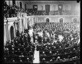 Congress, U.S. Capitol, Washington, D.C. LCCN2016890445.tif