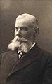 Conrad Alexander Fabritius de Tengnagel.jpg