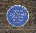 Conrad plaque.jpg