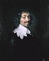 Constantijn Huygens (1596-1687), by Michiel Jansz van Mierevelt.jpg