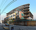 Construction NE corner of Princess and Front, 2012 04 27 -dfghij.jpg