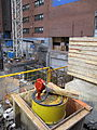 Construction at St Mikes, 2015 12 01 (13) (23095856429).jpg