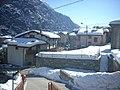 Contrada SASSO - panoramio.jpg