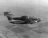 Convair Model 48 Charger.jpg