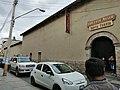 Convento Santa Teresa 01.jpg