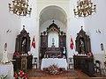 Convento de São Bernardino, Câmara de Lobos, Madeira - IMG 0460.jpg