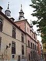 Convento de las Comendadoras de Santiago (Madrid) 03.jpg