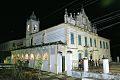 Convento e Museu dos Humildes.jpg